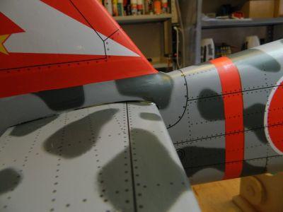 Ki-61_31