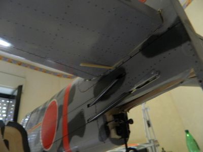 Ki-61_32