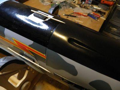 Ki-61_46