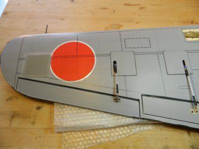 Ki-61_62
