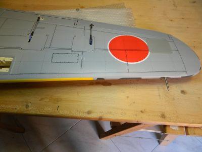 Ki-61_63
