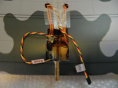 Ki-61_66