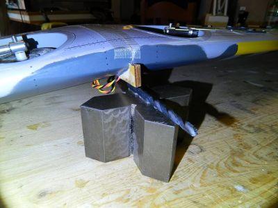 Ki-61_67