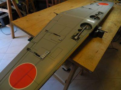 Ki-61_68