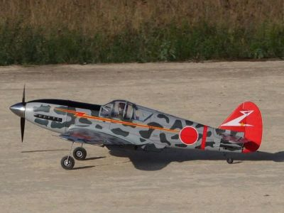 Ki-61_71